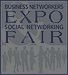 BUSINESS NETWORKERS EXPO AND SOCIAL NETWORKING FAIR - 2009